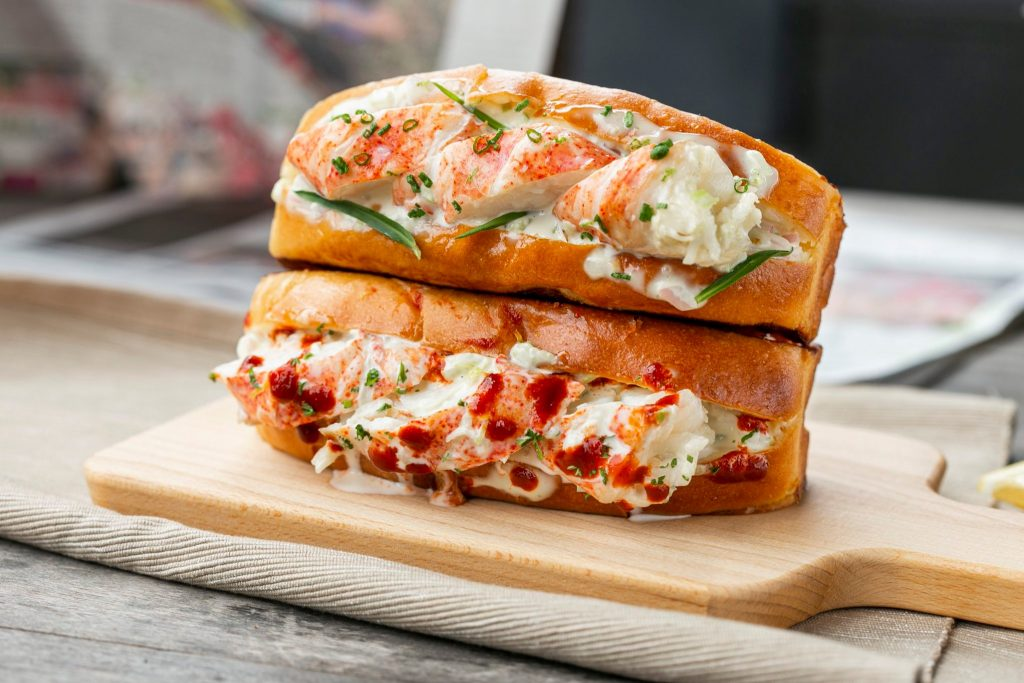 Order-food-online-from-The-Lobster-Lab